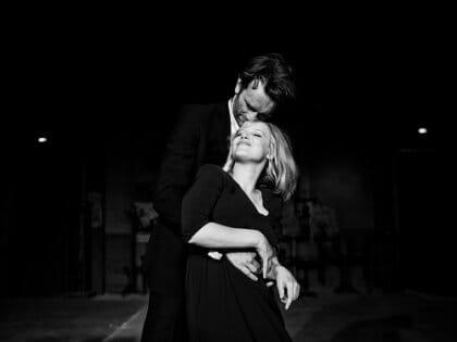 Cold War thumb